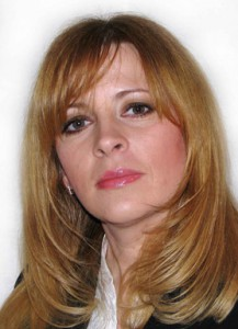 Ольга Александровна Подмаркова логопед психолог